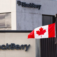 BlackBerry vende: finisce l'era 1.0 dei cellulari